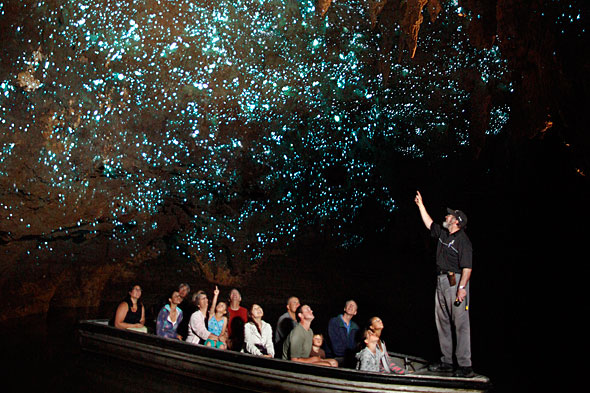Najzanimljivije  pećine na svijetu 1-svjetlec487a-c5a1pilja