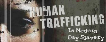 Najlakše je okrenuti glavu od modernog ropstva i traffickinga ljudima.
