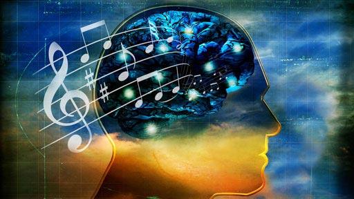 Sinkronizacija rada moždanih hemisfera omogućava nevjerojatne stvari, sviranje instrumenata potpomaže regularnom radu obije strane mozga.
