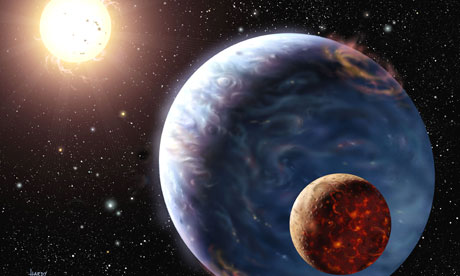 exoplanets460