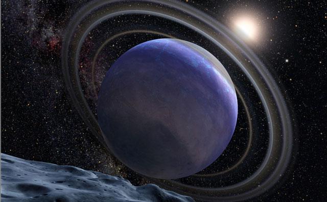 extrasolar_planets_large