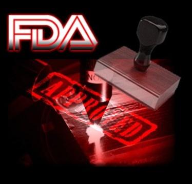 FDA - je odobrila sve kancerogene i toksične kemikalije koje se nalaze u duhanu.
