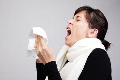 Oko 200 različitih virusa uzrokuje gripu ili simptome nalik gripi. Bez laboratorijske pretrage je nemoguće znati koji je virus u pitanju, pa čemu onda uzimati cjepiva protiv gripe kad NISU univerzalna?