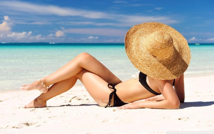 Izbjegavate li sunčanje, zato što se preplašeni negativnom propagandom o Suncu i njegovom učinku na ljude?