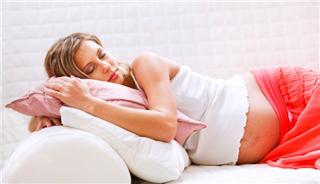 Nova studija dovodi u vezu hrkanje i visoki krvni tlak.