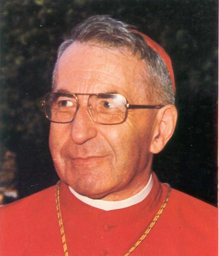 Papa Ivan Pavao I.