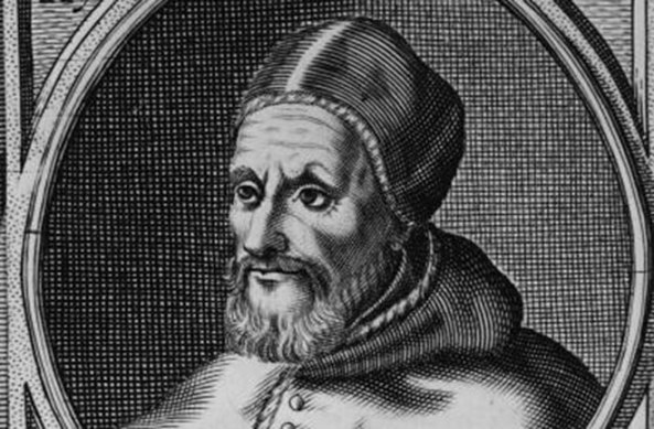 Papa Stjepan II.