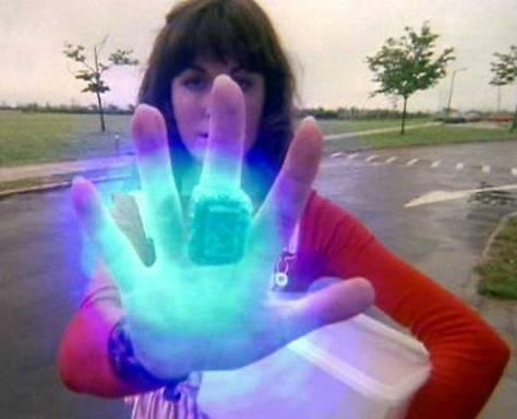 Vremenski kristali, naučna fantastika ili stvarnost?