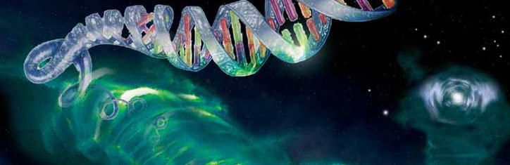 archiv-138-header_138_DNA_Universum_724