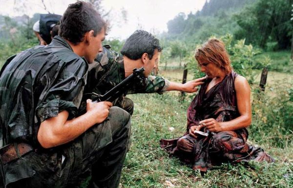 rape-during-the-bosnian-war