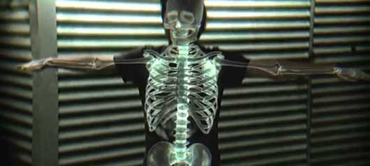 Simulate-An-Old-School-X-Ray-Vision-Shot-–-Cg-Part
