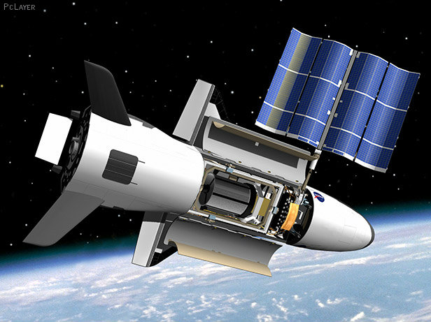 x37b-shuttle-makes-third-launch-next-month-pclayer