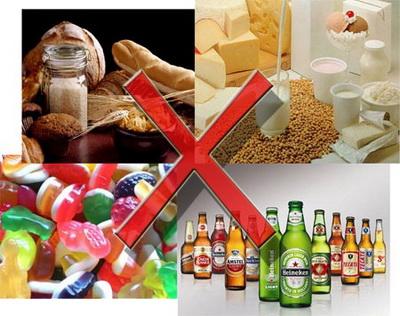 Jedan od najvećih uzročnik gotovo svih psihosomatskih bolesti je gluten iz žitarica. Imate li skrivenu osjetljivost na gluten?