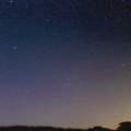 1 dvije komete 600×900