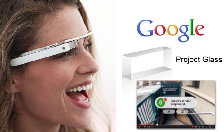 """Preko Googla prolazi 90% prometa s interneta. Hoće li ova tražilica ponovno napasti našu privatnost nakon """"utjerivanja"""" Google Mapsa?"""