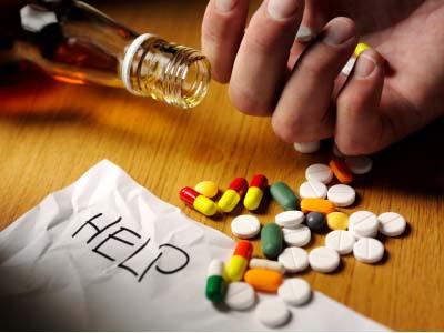 Studija pobija uvriježeno mišljenje o utjecaju marihuane na mozak, te otkriva kako alkohol utječe na tkivo mozga u razvoju te time i na sposobnost odlučivanja.