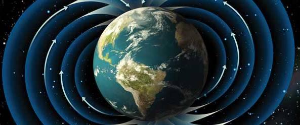 earths_magnetic_field_wide.jpg