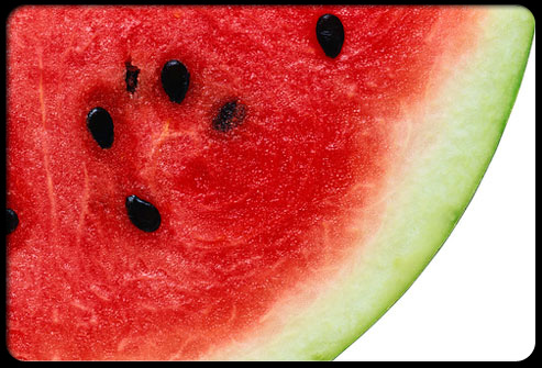 immune-boosting-foods-s5-watermelon