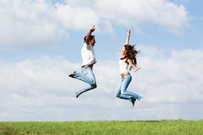 Ako se ne osjećate dobro ni psihički ni fizički, niti ne možete zamisliti da skačete od sreće u zrak, možda vam jednostavno nedostaje magnezija.