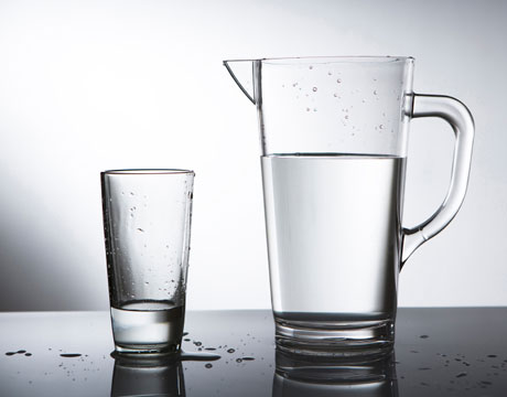 Rule-of-Thumb-Drink-Half-your-Body-Weight-in-Water-Daily