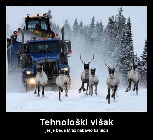 tehnoloc5a1ki-vic5a1ak.jpg?w=700&h=