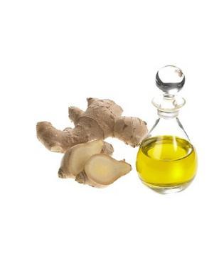 Ulje đumbira se koristi za tretiranje mnogih stanja i bolesti.