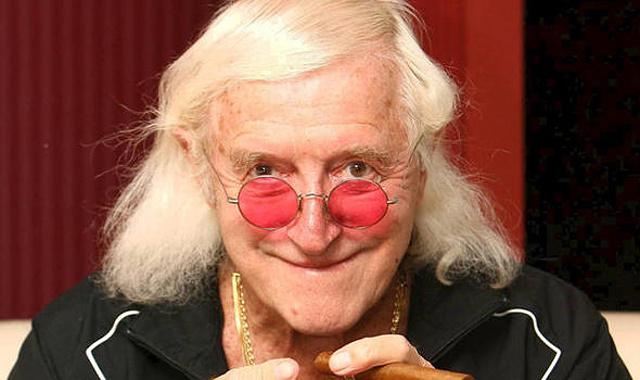 Jimmy Savile je postao najpoznatiji britanski pedofil, tek nakon njegove smrti.