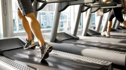 4-Ways-To-Get-More-Out-Of-Your-Work-Out-e1345637935630