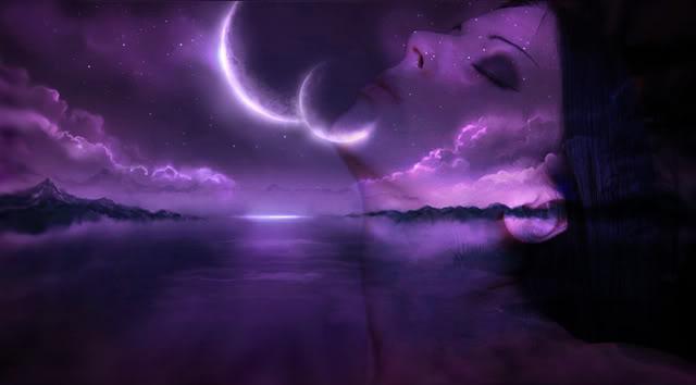 Lucid_Dream_by_SirIcy