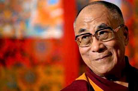Malo tko je vjerovao u riječi Dalaj Lame s kojima se samilost i empatija opisuju kao biološki faktori, sve dok nije otkrivena uloga lutajućeg živca.