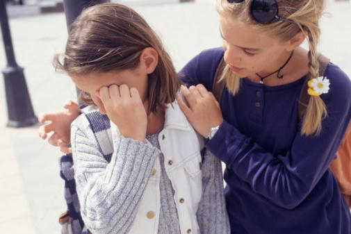 Učite li svoju djecu da budu empatična? Jeste li vi empatični i kave veze ovaj osjećaj ima s nervusom vagusom?