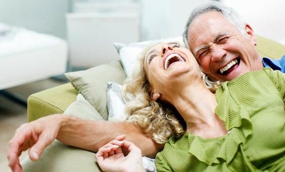 """Je i dugovječnost, na dohvat ruke svakog čovjeka? jesmo li mi svi """"kovači svoje sreće"""" i sve to uz pomoć aktivacije lutajućeg živca?"""