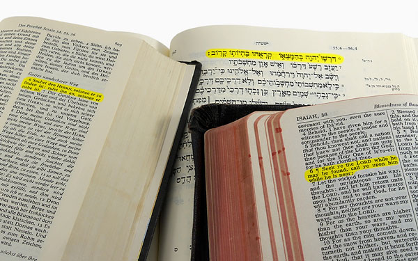 bible-translation-issues