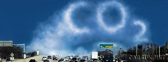 Global-Warming-Cars