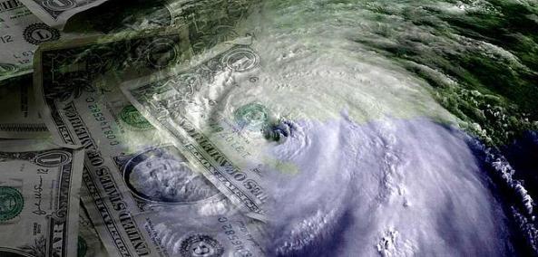 Globalno zatopljenje - Page 2 Hurricane_money_ah_53019