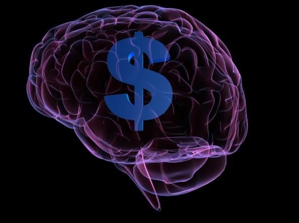 Neuromarketing pomaže oglašivačima da uđu u ljudski um  Autor: Irena Dujmušić
