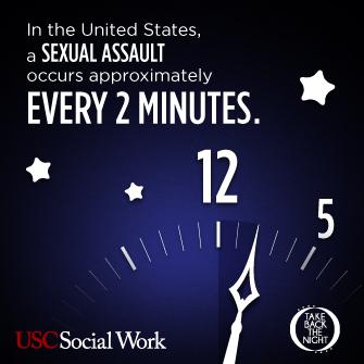 Svake dvije minute se dogodi silovanje na tlu SAD-a,, zašto bi u vojsci bilo drugačije?
