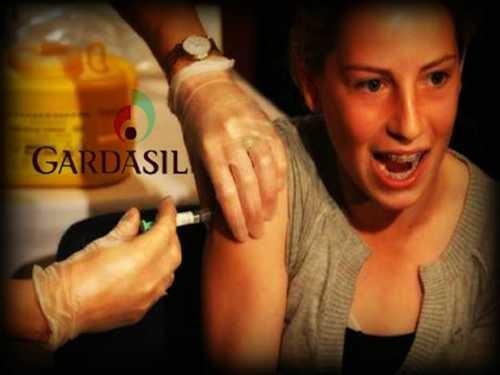 Za cjepiva protiv HPV-a nikada nije dokazano da spriječavaju rak grlića maternice, a poznato je da umjesto toga povećavaju rizik od prekanceroznih lezija za gotovo 45%.