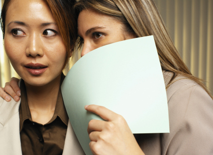 Znate li prepoznati toksične osobe u vašem okruženju?