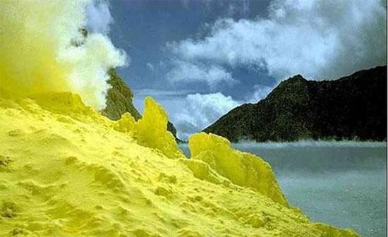 Sulfur-Powder-and-Block