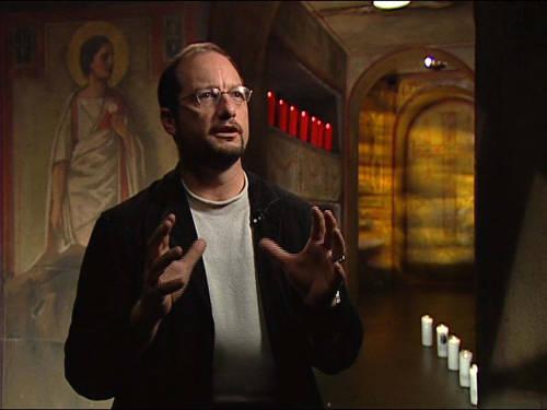 Profesor teologije dr. Bart D. Eherman je razotkrio najveće falsifikate unutar Biblije.
