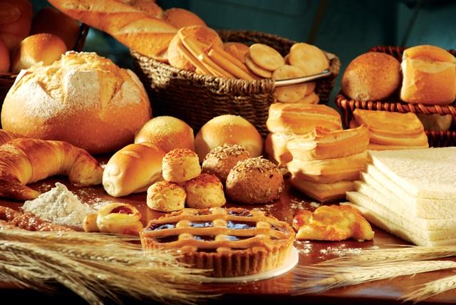 Gluten iz žitarica uzrokuje ovisnost, te  razne štetne posljedice. U današnje doba smo doslovce zatrpani proizvodima od žitarica, a i u onima koji su napravljeni bez njih, može se naći gluten u tragovima.