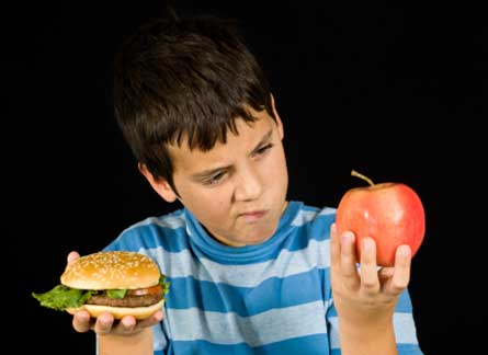 Bi li prehrana bez glutena, šećera i mlijeka mogla pomoći i kod ublažavanja simtoma autizma? Čak i mnogi zdravi ljudi se okreću takvoj prehrani, o čemu smo pisali ovdje, stoga nema prepreka da se ne isproba i kod bolesnih, dapače.