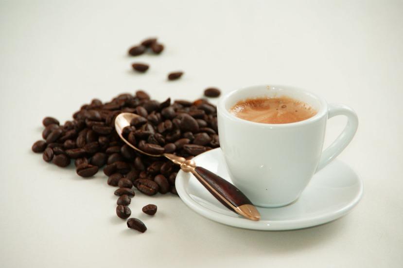 Kava je na našim prostorima izuzetno popularna, no malo tko zna kako je izuzetan antidepresiv i zaštita protiv raka.