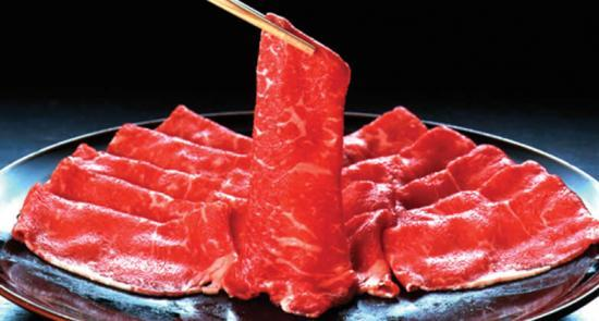 Red_Meat