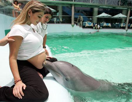 Dupine posebno interesiraju trudnice.
