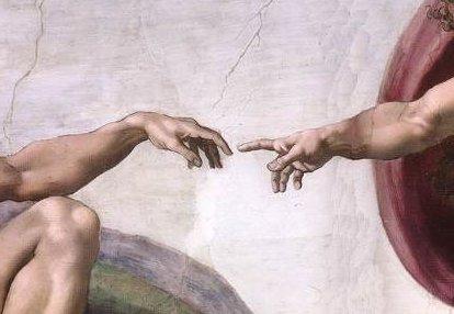 Može li se religija objasniti logikom?