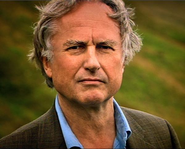 Je li Richard Dawkins uvrijedio pripadnike islamske vjere ili je otkrio tužnu istinu?