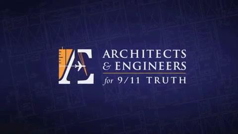 .Udruga američkih arhitekata i inženjera želi saznati istinu o događajima koji su se odigrali na tlu SAD-a 11.09.2001.