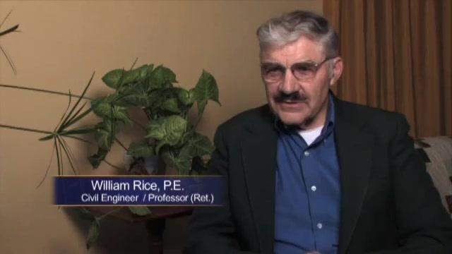 Willem Rice.